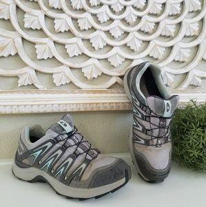 Salomon XA Comp 7 Trail Shoes